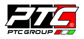 ptc-group-logo